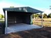 sheds 020