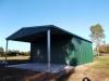 sheds 022