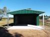 sheds 023