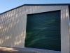 Gable Rood Garage-12150 x 9100 x 4000 High
