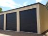 Garage- 10620x9100x3800 High