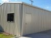 Garage- 7000 x 6050 x 3000 High
