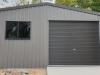Garage- 6050 x 6050 x 2700 High