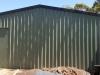 Garage- 7000 x 6050 x 2700 High