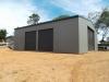 sheds 051
